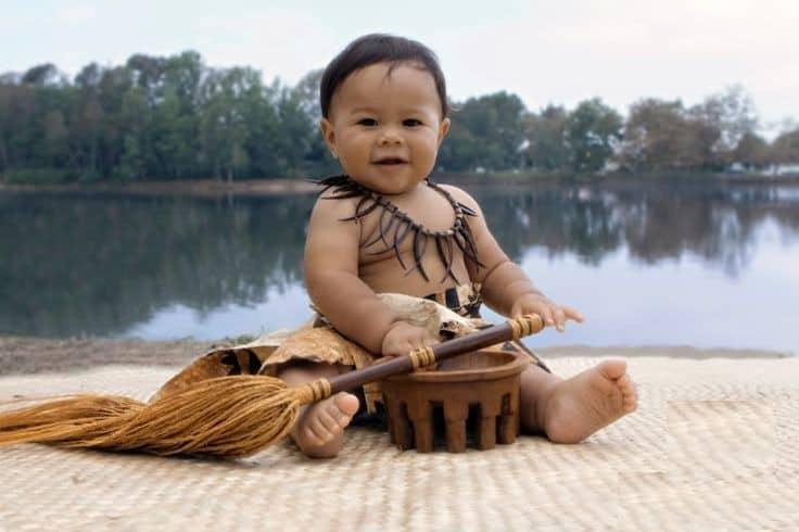 Bir Bebek Yalnız Bırakılırsa Ne Olur?