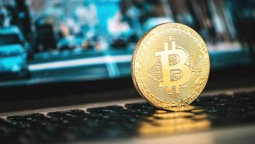 Kripto Paralar Hakkında Merak Edilenler
