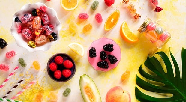 Beslenme Uzmanlarının Yenmesini Önermediği Gıdalar