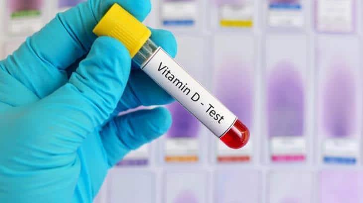 D Vitamini, COVID-19'a Bağlı Ölümlerin Ana Sebebi Olabilir!