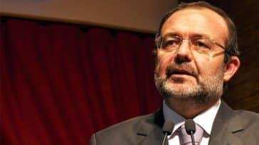 Diyanet İşleri Eski Başkanı Prof. Dr Görmez: COVID-19'u Eşcinsellere Bağlamak Kabul Edilemez!