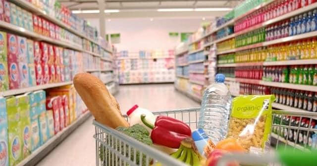 İstanbul Ticaret Odası: İstanbul'da Enflasyon 1 Yılda %10.53 Arttı!