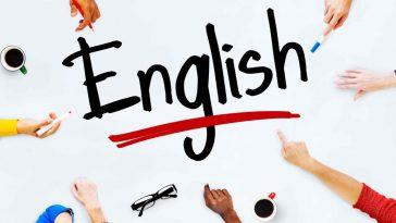 Bu Testi İngilizce Öğretmenleri Bile Geçemiyor!