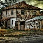 Eski Ev Alacakların Bilmesi Gerekenler