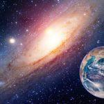 Neden Diğer Gezegenlere Ulaşamıyoruz?