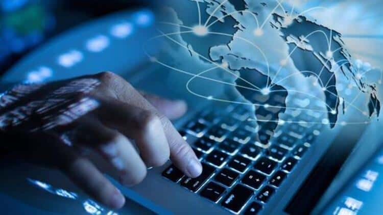 İnternet Hızı Nasıl Arttırılır?