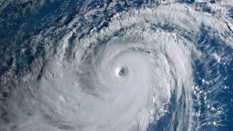Kasırgalar İçin 6. Kategoriye İhtiyaç Var Mı?