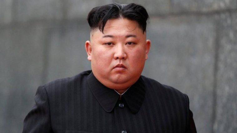 Kuzey Kore Devlet Başkanı Kim Jong-un Hakkında 'Dublör' İddiası