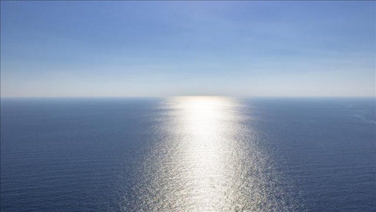Okyanuslar Yok Olsaydı Ne Olurdu?