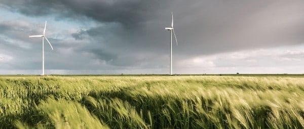 Rüzgar Türleri Nedir, Kaç Çeşit Rüzgar Türü Var?