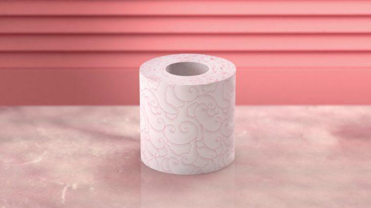 Neden En Ufak Durumda Tuvalet Kağıtlarına Saldırıyoruz?