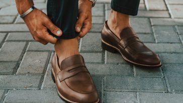 Ayakkabı Numaranı Tahmin Edebilecek Miyiz?