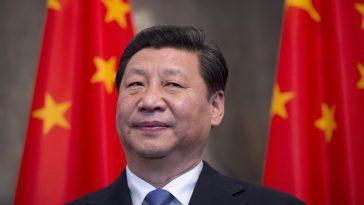 Çin'de Yaşayabilir Misin?