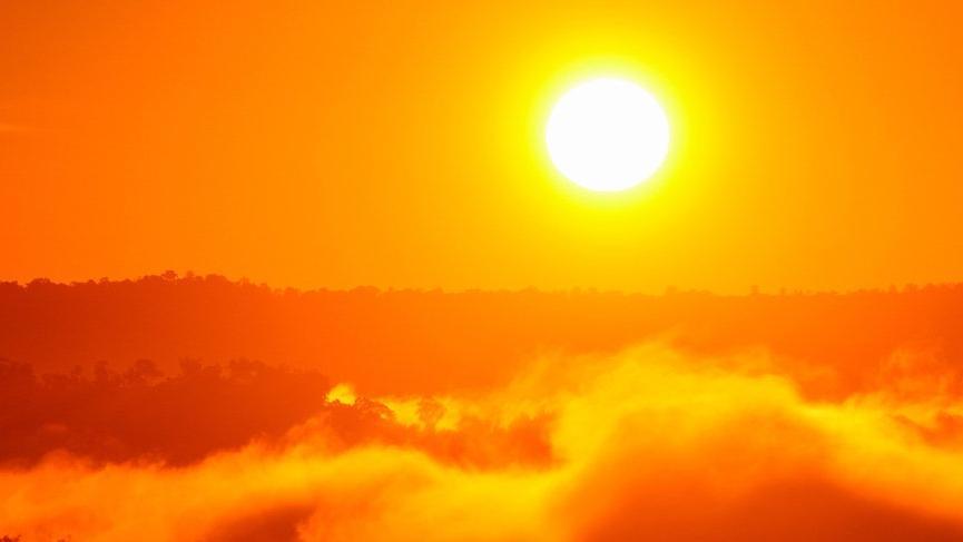 Güneş 1 Hafta Sönse Ne Olur?