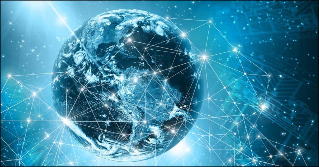 Sınırsız İnternet Nedir? – İnternet Gerçekten Sınırsız Mı?