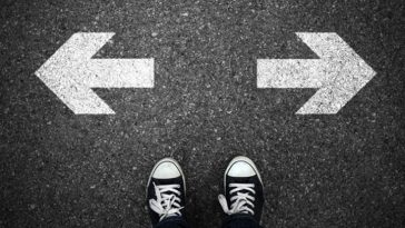 Doğru Kararlar Verebiliyor Musun?