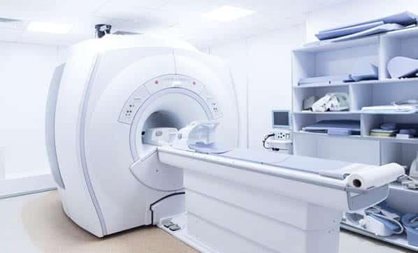 Manyetik Rezonans Görüntüleme (MRI) Zararlı Mı?