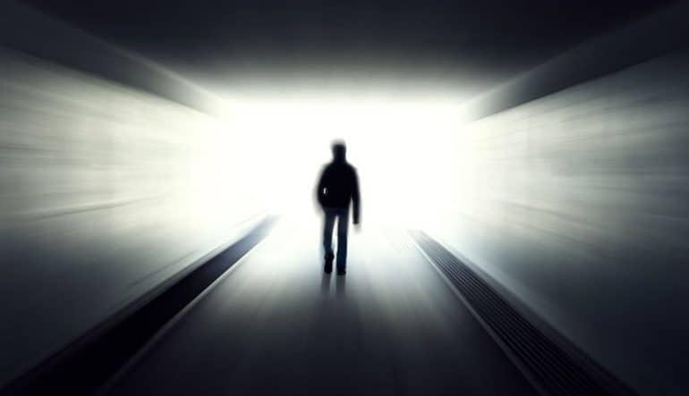 Neden Ölümden Sonrasını Bilmiyoruz?