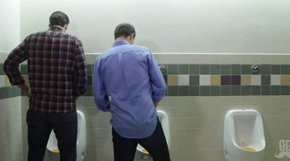 Büyük Tuvaletinizi Her Gün Aynı Saatte Yapabileceğinizi Biliyor Musunuz?