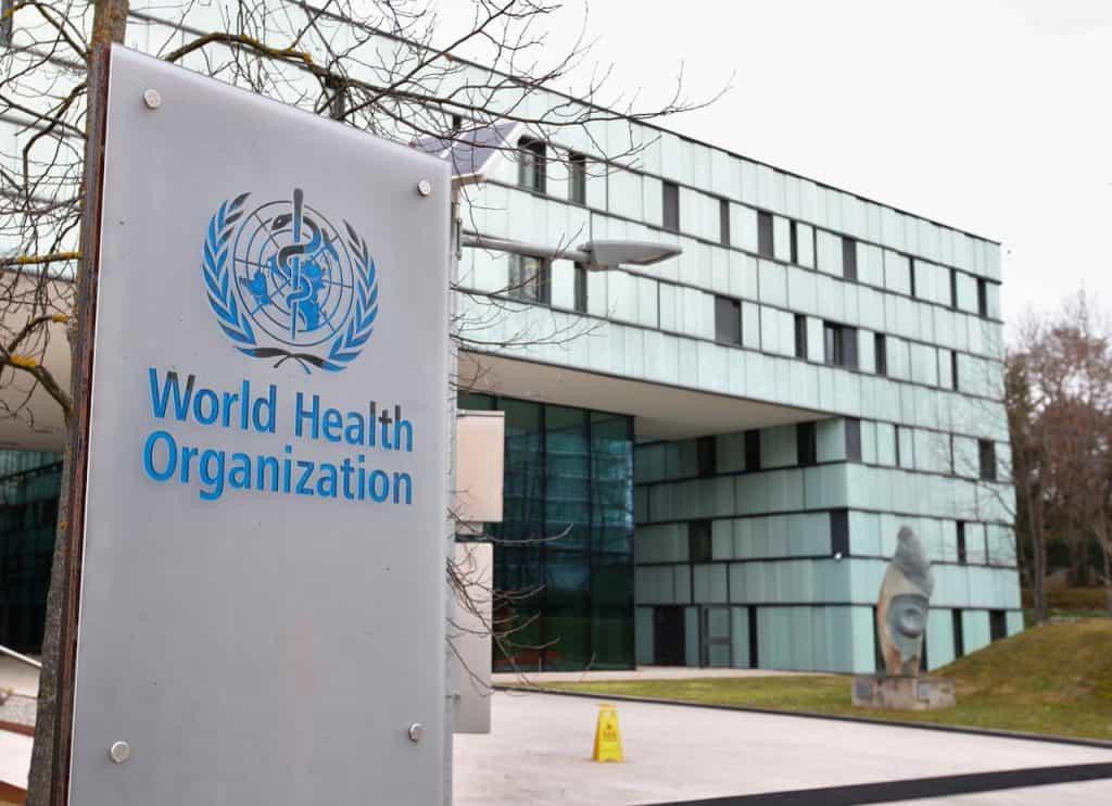 Dünya Sağlık Örgütü (WHO) Nedir? – Ne Kadar Etkili? – COVID-19'da Payı Nedir?