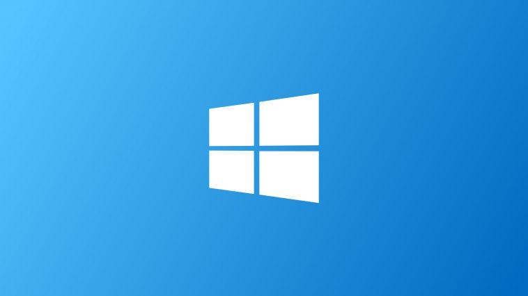 Her Windows Güncellemesi Yüklenmeli Mi?
