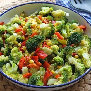 Bu Gıdalardan Hangisinin Sağlıklı Olduğunu Bilmek Çok Zor!