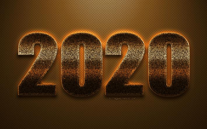 Bu 2020 Testini Geçmek 2020'den Daha Zor!