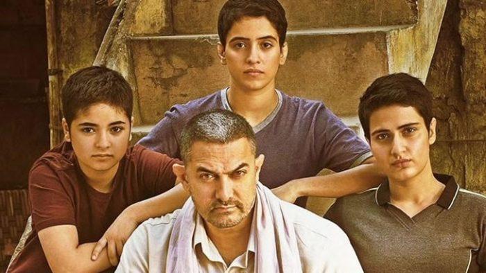 Evde Can Sıkıntısından Patlayanlara En İyi 13 Hint Filmi Önerisi
