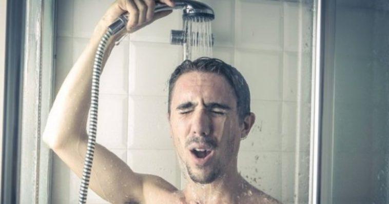 Yazın Her Gün Duş Almak Doğru Mu?