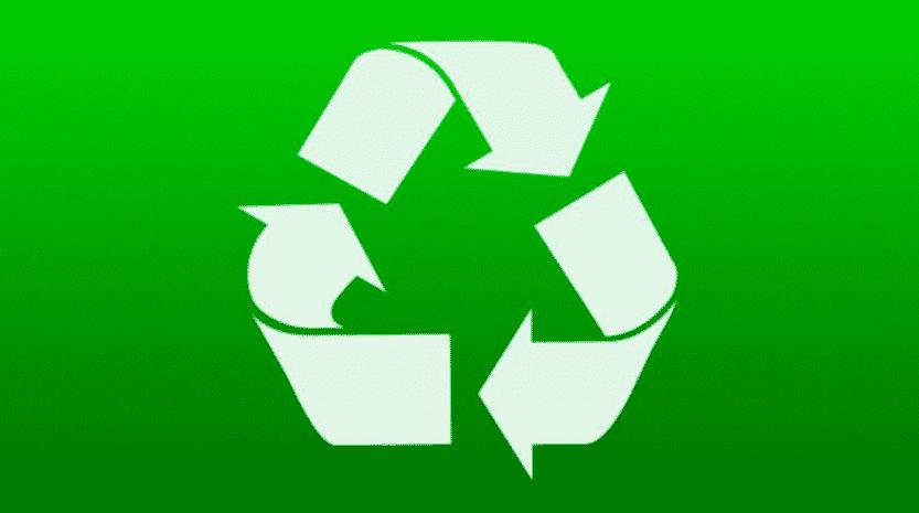 Neden Tüm Ürünler Geri Dönüştürülmüyor?