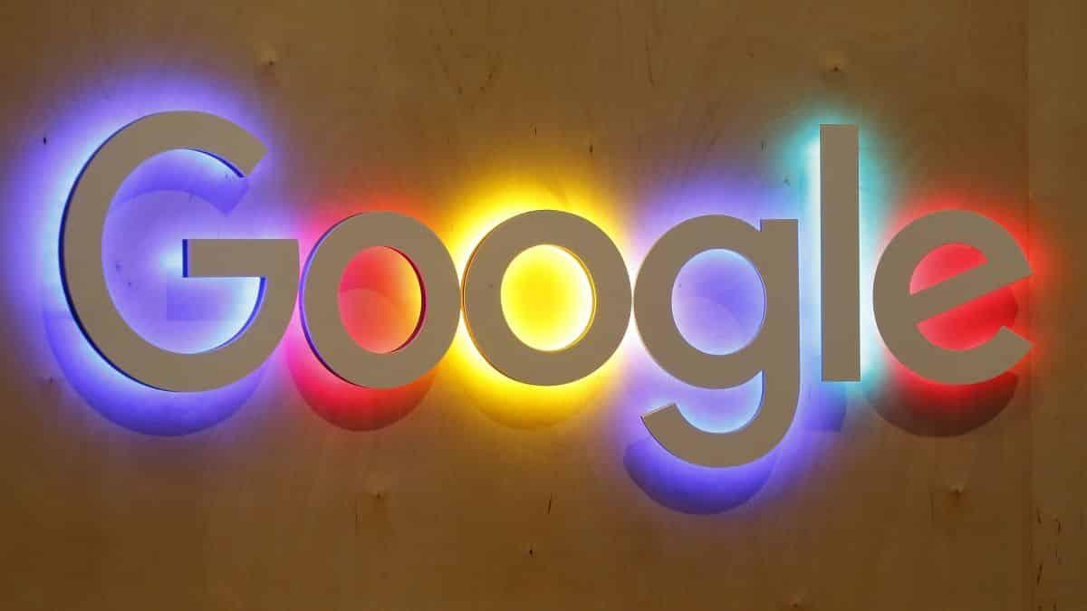 Her Gün Kullandığın Google'ı Ne Kadar İyi Tanıyorsun?