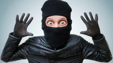 Evinizde Güvenli Kalmak İçin Çok Önemli Öneriler!