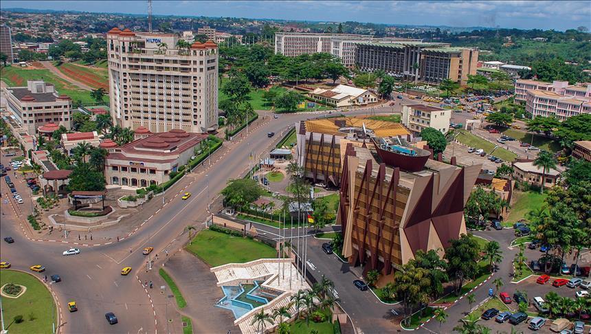Neşeli İnsanları İle Bilinen Kamerun Hakkında Bilmek İsteyeceğiniz Bilgiler