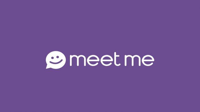 Yeni Arkadaşlıklar Kurmak İsteyenler İçin En İyi Arkadaşlık Siteleri Önerisi