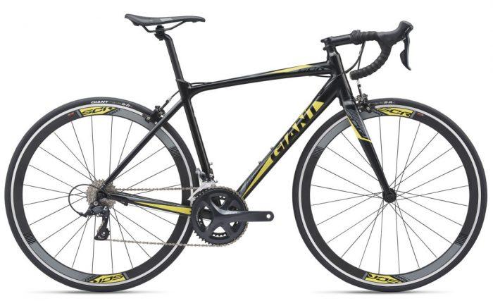 Bisiklet Almak İsteyenlere En İyi 12 Marka