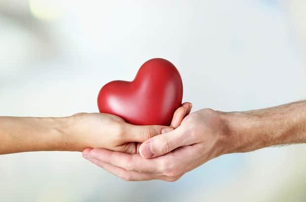 Organ Bağışlamak Tehlikeli Mi? Vücudum İkiye Mi Ayrılacak?
