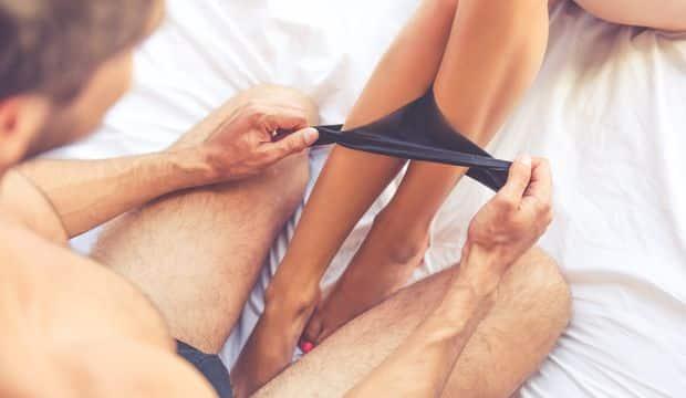 Pornografi İle İlgili İnanılmaz Gerçekler