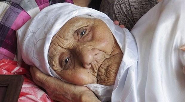 Yaşlandıkça Daha Bilgi Olur Muyuz?
