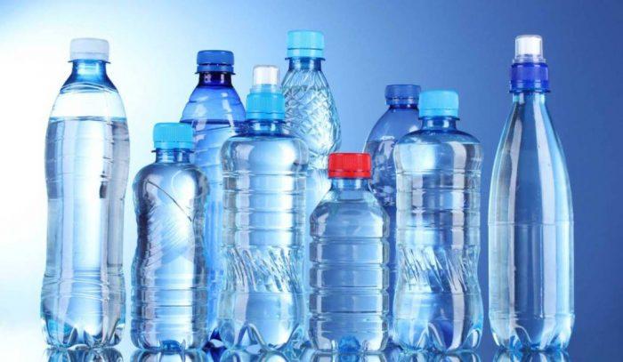 En İyi Su Markaları – 2021 – Daima Kaliteli Su İçmek İsteyenlere 10 Marka