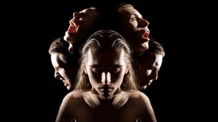 Halüsinasyon Nedir, Tedavisi Nasıl Yapılır?