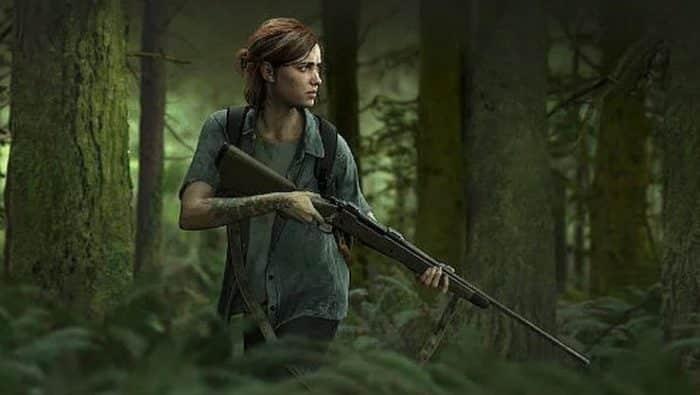 En İyi Hikayeli Oyunlar İçin 11 Öneri