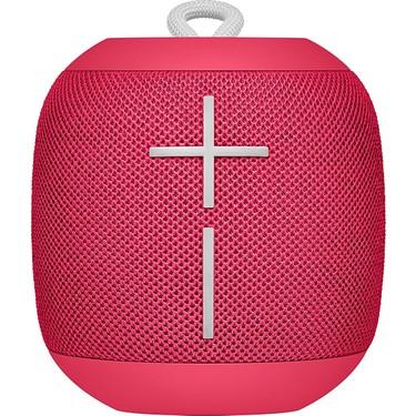 Yüksek Ses Çıkışlı Kablosuz 12 Adet Hoparlör Tavsiyesi