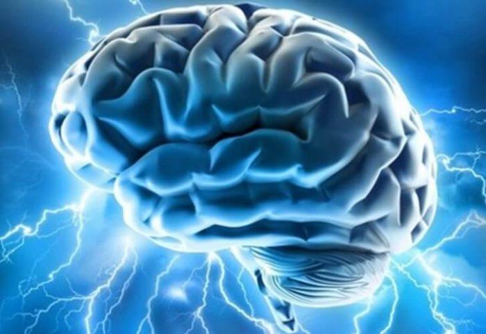 Beyin Küçülmesi Neden Olur, Nasıl Anlaşılır?