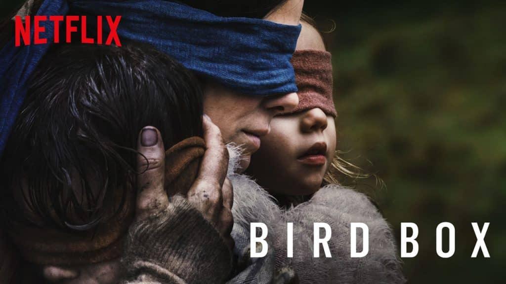 Hayatta Kalma, Zombi Ve Ada Filmlerini Sevenlere Harika Film Önerileri