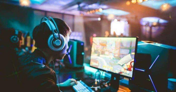 E-Spor Nedir? E-Sporcu Nasıl Olunur?