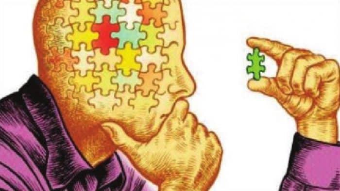 Bilgi Türleri Nelerdir?