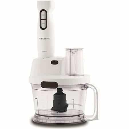 Mutfak Araçları Arasında En İyi 10 Blender Önerisi