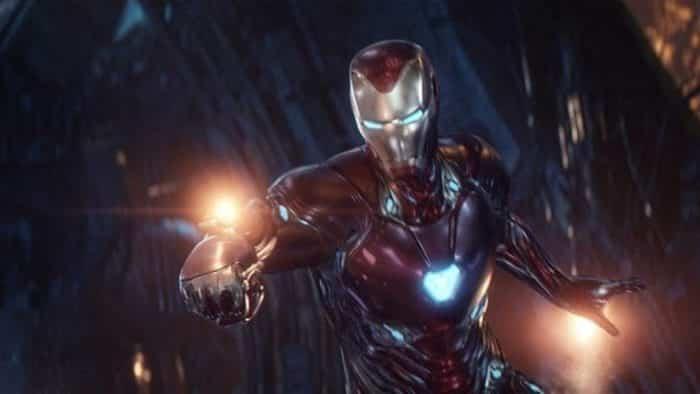 En İyi 11 Marvel Filmleri İzleme Sırası