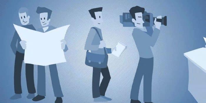 Medya Neden Hızlı Yükseliyor?