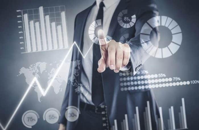 En İyi Yatırım Yapılabilecek 10 Yer